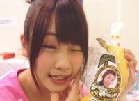 【AKB48】川栄李奈を分析しよう