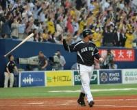 【速報】元阪神マウロ・ゴメス、KBOへ