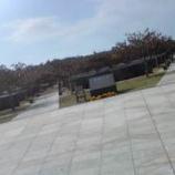 『@平和記念公園&ひめゆりの塔』の画像