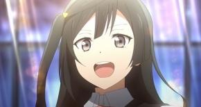 【ラブライブ!】第3話 感想 大好きもワガママも貫いて【虹ヶ咲学園スクールアイドル同好会】