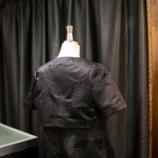 『フルオーダードレス&ボレロ 完成。』の画像