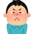 【画像】47都道府県、日本人が思っている率直な感想がこちら・・・