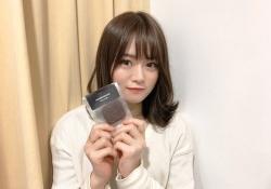 【乃木坂46】山崎怜奈、仕上がってる・・・www