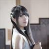 『村川梨衣さん、俳協のHPから消える・・・』の画像
