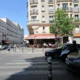 『パリ  鴨のコンフィ』の画像
