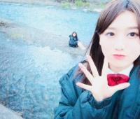 【欅坂46】ブログの川はいったい何だったのか!?