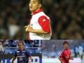 小野、宇佐美、柿谷…技術だけでは無理なんだよサッカーって