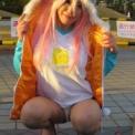 コミックマーケット85【2013年冬コミケ】その85