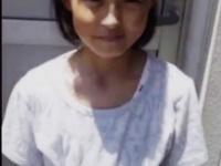 【乃木坂46】遠藤さくらの幼少期wwwwwwwww
