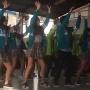 【動画】女子高生 文化祭 練習風景 ダンス Vol.2