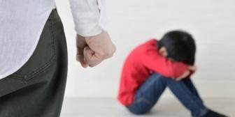 【関係あるのか?】家計悪くないのに低身長なのって親が毒ってことあるんじゃない?