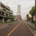 神奈川県でここだけは住むなって所ある?