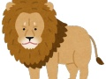 人気youtuber、遂に家でライオンを飼う😨