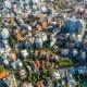 神「10兆円やるから自分の住んでる街を好きに改造しろ」←どんな街を作る?
