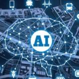 『【公務員\(^o^)/】AIさん、職員が50時間かかる仕事をわずか数秒で完了wwwwwwwwwwww』の画像
