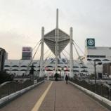 『下関海峡マラソン2019 当日』の画像