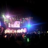 仙台で行われたHKT48めざましライブ、秋吉優花のMCが面白かったらしい
