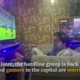 アフガンのゲーマー「もしタリバンがゲームを禁止したら僕らは終わりです!」