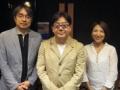 秋元康氏、指原莉乃がセンターになったことに「反省している」、「どういう曲を作ればいいのか・・・」