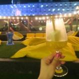 『【シンガポール】グランドパークオーチャード内のフォトジェニックなアイスキャンディ』の画像