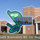 『【WGI】ガード大会ハイライト! 2020年ウィンターガード・インターナショナル『ニュージャージー州サウス・ブランスウィック』大会抜粋動画です!』の画像