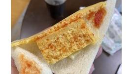 【炎上】セブンイレブンのサンドイッチが酷すぎて批判殺到wwwww