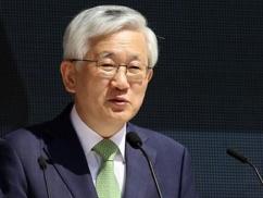 韓国大使「菅首相、どうか韓国と縁を切らないで欲しい」⇒ 日本側「お断り」と一蹴wwwwwww