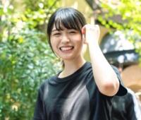 【欅坂46】長濱ねるの期間限定InstagramとTwitter!?あと5日ってなに!?