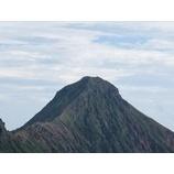 『トレッキング 八ヶ岳(赤岳、硫黄岳) 8月17日〜18日 参加者募集』の画像
