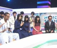 【欅坂46】ねるが時をかける少女についてコメント!