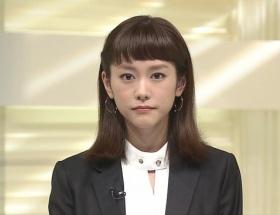 桐谷美玲って大して可愛くないと思うんやが...(画像あり)