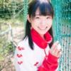 【速報】ずっきーこと山内瑞葵ちゃんのグラビアキタ━━━━(゚∀゚)━━━━!!