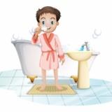 女の言う「清潔感」とその秘訣を教える