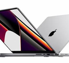 M1Pro/Max 搭載の 14/16インチ MacBook Pro 発表 ~去年はコレに買い替え予定で M1 Air を買ったのだが…