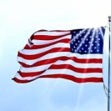 『楽天VTIでアメリカ一括買いをしよう!バフェットお墨付きの世界最強の米国株投資。』の画像
