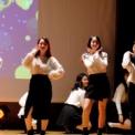 戸板女子短期大学TOITA Fes2019 その30(TDC同好会、R)