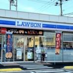 富山デイズ - 富山県富山市の地域情報サイト