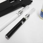 電子タバコが普通の煙草より危険と判明…これ飲食店どーすんの?