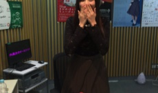 【乃木坂46】NMB須藤凜々花「まいちゅん先輩(๑˃̵ᴗ˂̵) はうあ…うぁー…」