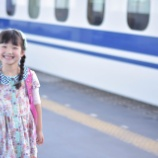 『「疲れた〜抱っこ〜」な子どもが頑張れるとっておきワザ!』の画像