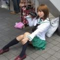コミックマーケット84【2013年夏コミケ】その36