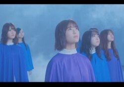 【乃木坂46】辛い・・・「Do my best」ってアンダー史上最低曲ってマジ・・・?!