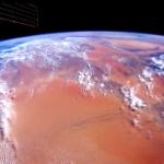 【動画】米国、NASAが宇宙から見た地球の「超高精細(4K)」映像を公開 [海外]