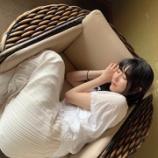 『【乃木坂46】早川聖来の『フォルム』が美しすぎる・・・』の画像