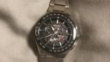 【自慢】ワイが今日買った腕時計見てくれや(※画像あり)