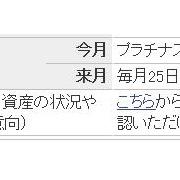 ダイレクト 三井 住友 信託 銀行