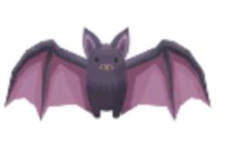 【ポケ森】タクミのガーデンイベント「後半」のコウモリの出現率がヤバイ模様…