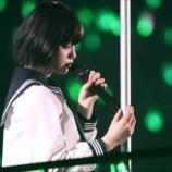 『【欅坂46】純烈メンバーが暴露!!!『平手さんだけに付き人がいた・・・』』の画像