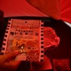 『黒百合ヒュッテでテント泊をしよう☆ラスト 』の画像