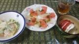 【JKの一人飯】一人で洋食食ってる女(16)wwwwww(※画像あり)